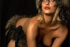 BiancaAlcolea16
