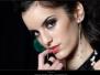 Celeste Gomez