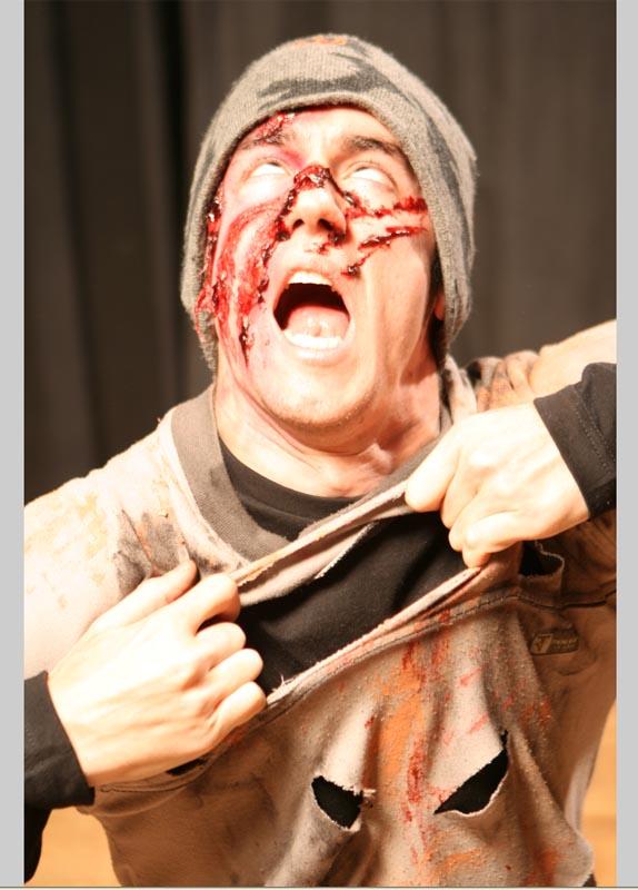 antes_zombie