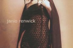 JanioRenwick-JavierSuarez-Truhko