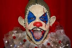 ClownKill242