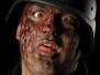 Dia del Orgullo Zombie
