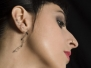 Lorena Yago